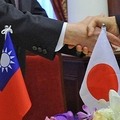 台湾東部地震に日本から2億7000万円を超える義援金 外交部が感謝