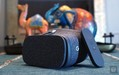 Android 11以降にてDaydream VRのサポートがとうとう終了