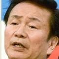 森田健作千葉県知事の釈明にウソの疑い 知事公舎を「自宅」と届け出