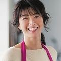 毎日料理15品 松井美緒の愛情