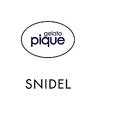SNIDELやジェラピケのオンラインショップに、メルペイのネット決済機能導入