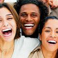 なぜ白かったはずの歯が黄色に変色するの? 存在している2つの理由