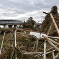 【台風19号】景観重視で堤防建設を拒否 ...