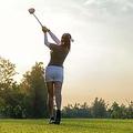 「死ね」暴言騒動で露呈した女子ゴルフのマナーの悪さ