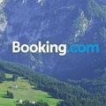 huawei 壁紙 booking com