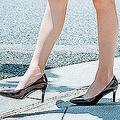 足の形別におすすめブランドを紹介 本当に痛くならないパンプス5選