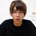 YouTuberのはじめしゃちょーが東京への引っ越しを発表「東京が多すぎて」