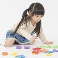 英語が自然に身につく子ども  実践している学習法は?