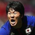 日本人サッカー選手で「4×100mリレー」の最速メンバーを選んでみた