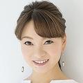 保田圭が「石橋貴明のたいむとんねる」にゲスト出演/※画像はザテレビジョン「スタ☆スケ」より