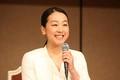2019年の24時間テレビ ジャニー喜多川さん追悼などで高視聴率に期待
