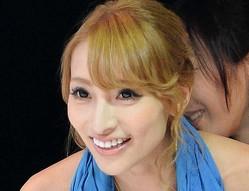 加藤紗里 手作り離乳食は「デメリットしかなくないですか?」