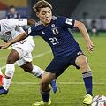 アジア杯決勝での日本代表に怒りと悲しみ オシム氏が厳しい指摘