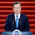 韓国 日本への反発がから騒ぎに