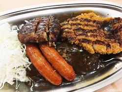 【グルメ】これぞ本物の金沢カレーだ! 元祖金沢カレーの「ターバンカレー」を食えよ! 早く! ほら!