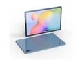 サムスンの次期タブレット iPad Proに匹敵する画面スペックか