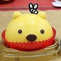 セブン限定 クリスマスケーキ集