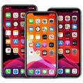 iphone ディスプレイ修理