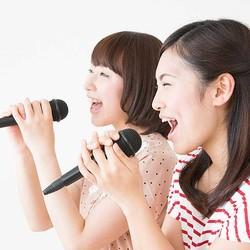 やすい 歌 歌い