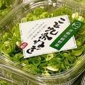 7年目で年商1億円 九条ねぎに特化した農業生産法人「こと京都」