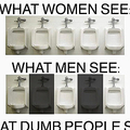 男子トイレの見え方01