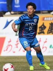 FW田中智大が現役引退を発表