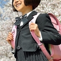 新型コロナを巡る混乱に翻弄される小学生(写真/GettyImages)