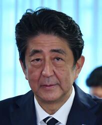安倍元首相がYouTubeチャンネルを開設「やはりSNSを活用しなければ」