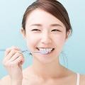 さまざまな病気のリスクを高める歯周病 正しい歯のケアが必要