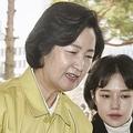 韓国の市長選に大統領が介入した疑惑で起訴状提出の要求拒否 批判続出