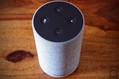 Amazon Echo使ったリモート盗聴手法、ハッカーが発見。ただし悪用の可能性は低め
