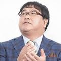カンニング竹山の発言に東京都が抗議した背景 都議選前で神経質に?