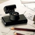 普及が進む「ドライブレコーダー」最新製品の機能や特徴を紹介
