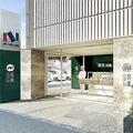 「笑屋 NICO-YA」の店舗イメージ(プレスリリースより)