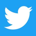 Twitterショッピング テスト開始