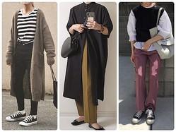 お手頃プライスで高クオリティ、長く着られるシンプルな洋服が揃う無印良品。ここでは秋冬シーズンに取り入れるのにぴったりなアイテムを中心に、大人のおしゃれコーデの作り方についてご紹介します。