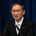 菅首相に警戒心強めるテレビ業界
