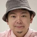 鈴木おさむ氏が7月に検査入院へ 肺の組織検査のため