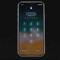 iPhoneXの「Face ID」デモ中に認証失敗 Appleが見解を発表