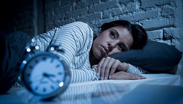 緊張 すると 眠く なる すぐに眠くなる人は病気なのか?