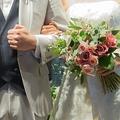 「新型コロナを受けて結婚式を中止すべきか」実態を調査してみた