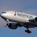 アメリカン航空が差別的な理由で欠航か ムスリム男性2人が主張
