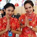 中国で「強制結婚」が問題に 東南アジア女性を拉致・売買の実態