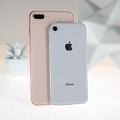 iPhoneが割れる可能性は減少する?ガラス強化の特許をAppleが申請