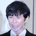謝罪会見からちょうど4週間後に放送された「笑ってはいけない」に、渡部さんの姿はなかった(2020年12月3日撮影)