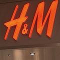 ZARAとH&Mに明暗 ビジネスモデルの根源的な違いがベースの差に