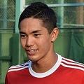 「複数のクラブでプレーする可能性」武藤嘉紀が自身の移籍に言及