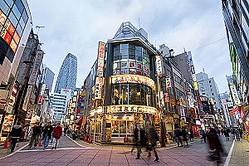 中国メディアは、「日本での生活は本当に幸せなのか?」と題する記事を掲載した。(イメージ写真提供:123RF)
