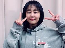 """韓国の美人女優が""""独島キャンペーン""""に賛同して波紋…日韓ファンの議論が収まらない"""