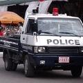 カンボジアで中国人の犯罪が急増 経済とともに「犯罪も進出」か